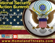 Video Slate_EMPact_National_Security_Action_Summit_3-6-14