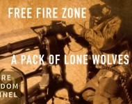 FFZ Lone Wolves Title Thumb
