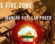 FFZ Iranian Poker Thumb