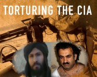 FFZ Torturing CIA Thumb