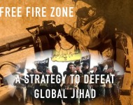 FFZ Jihad Strat Thumb