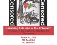 censoring-palestine