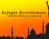 RefugeeResettlementWidget(1)