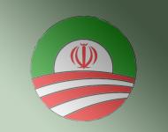 IranO