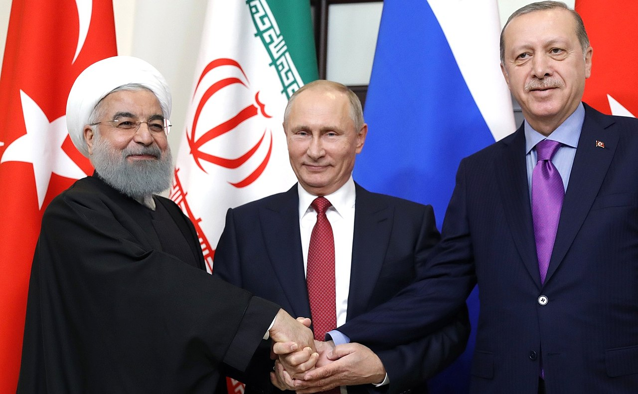 https://www.centerforsecuritypolicy.org/wp-content/uploads/2018/08/1280px-Vladimir_Putin_Hassan_Rouhani_Recep_Tayyip_Erdog%CC%86an_02.jpg