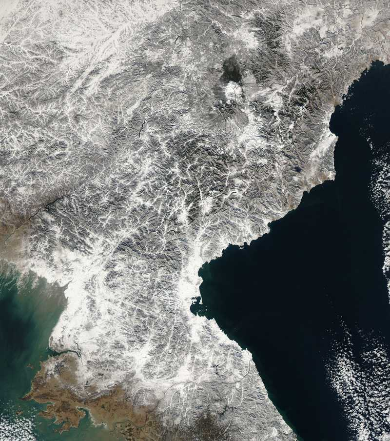 https://www.centerforsecuritypolicy.org/wp-content/uploads/2019/03/Satellite_image_of_North_Korea_in_December_2002.jpg