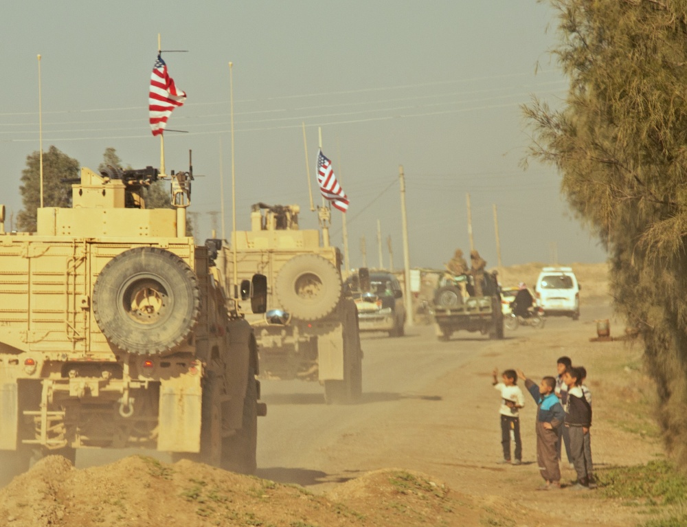 https://www.centerforsecuritypolicy.org/wp-content/uploads/2019/03/Us_troops_in_syria.jpg