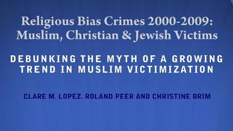 hate crime legislation essay