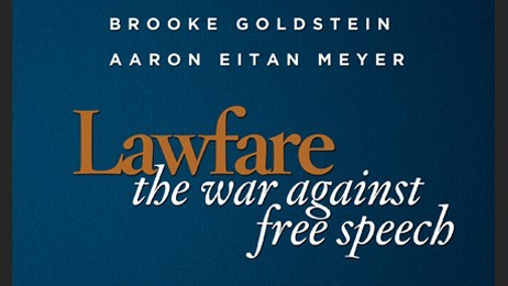 Lawfare-Book-Cover