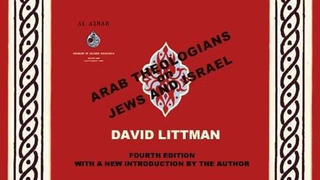 Littman_Book_Web_Image